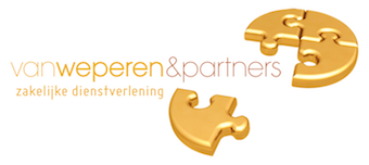 van Weperen & Partners